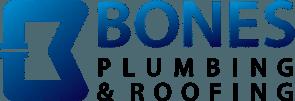 Bones Plumbing & Roofing