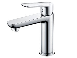 Basin Mixer 9503053 Hero 1