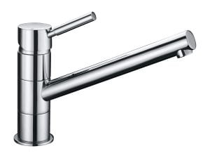 Sink Mixer 9502959 Hero 1