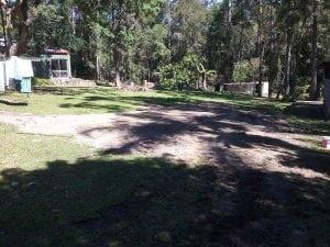 Sunshine Coast Drainage (1)